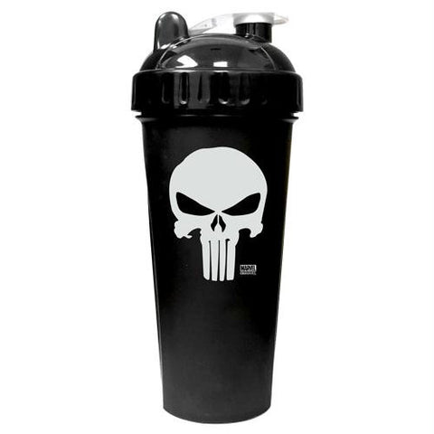 Perfectshaker Punisher Shaker