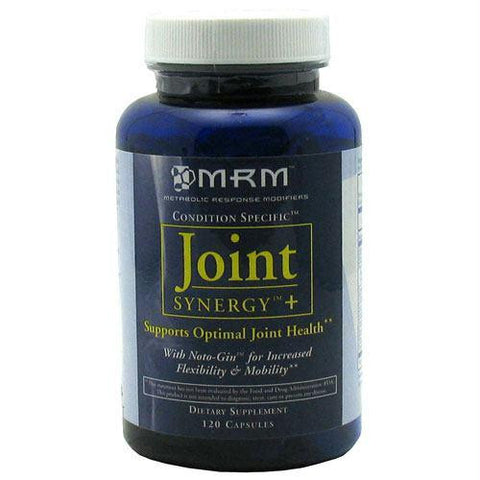 Mrm Joint Synergy +