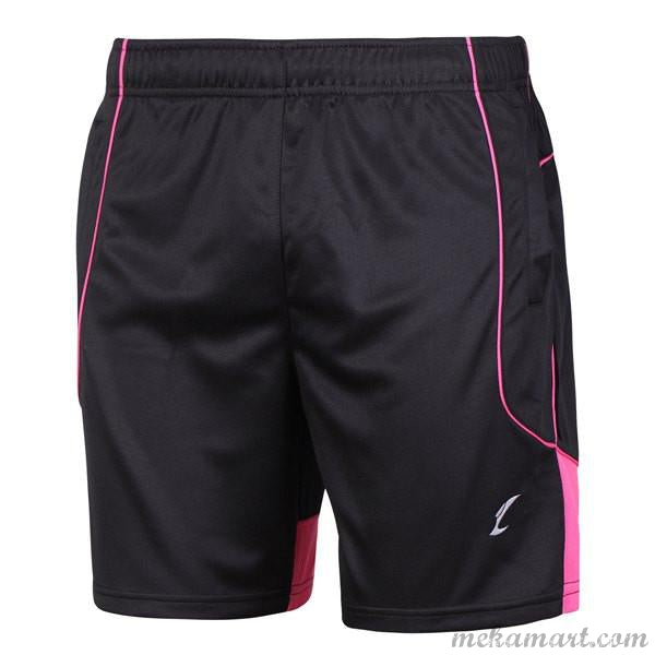 sportswear summer shorts for men