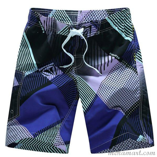 Summer wear Beach wear board shorts for men