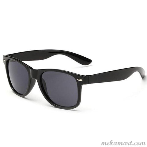 Sunnies Fashion Outdoor Trendsetter Sunglass For Men