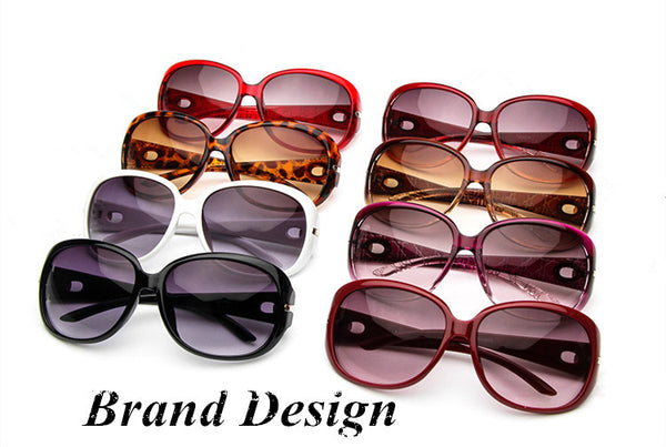 Sunnies 2017 Classic Brand Designer Grade Sunglasses for Women