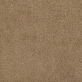 Sprinter carpet floor mat tan
