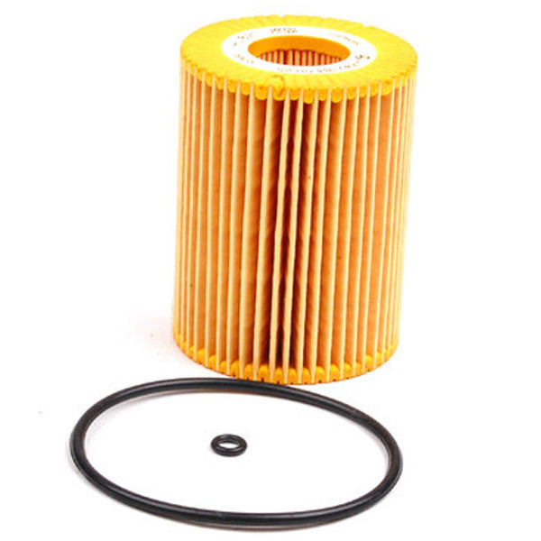 Oil filter for Sprinter van