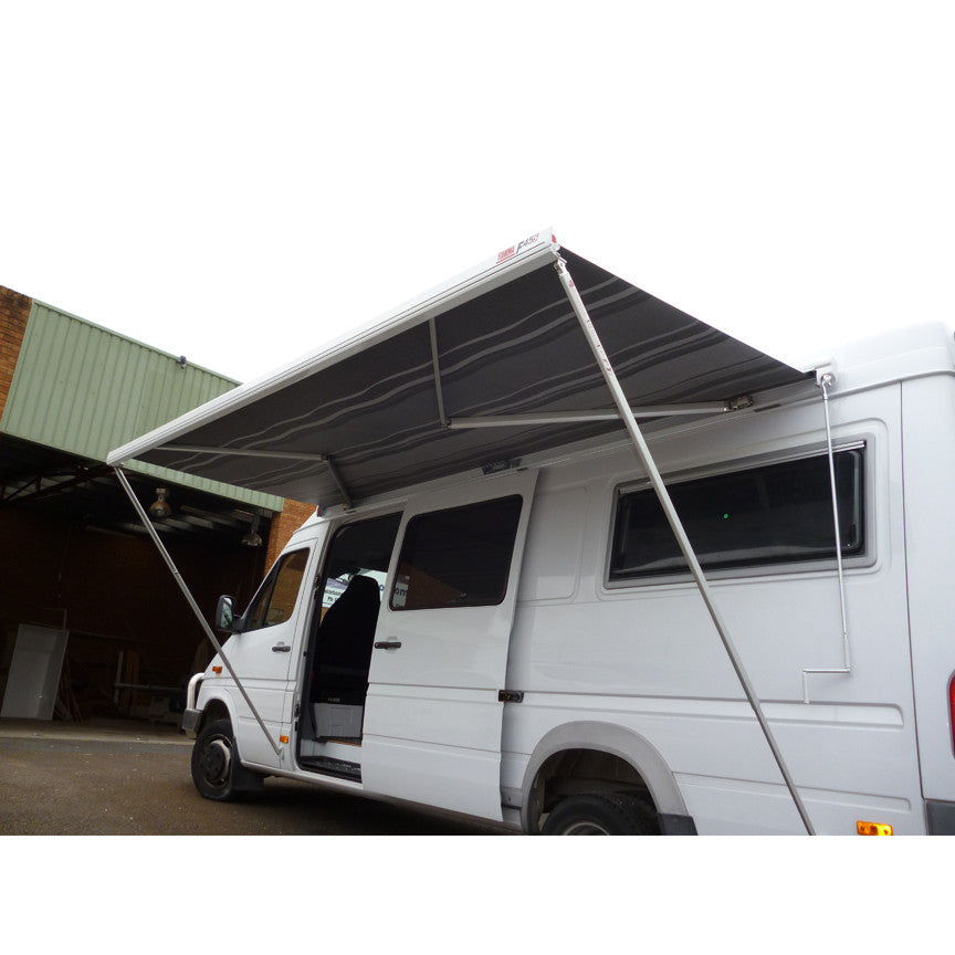 Rv Awnings For Sale
