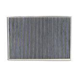 Factory original Sprinter carbon activated cabin air filter