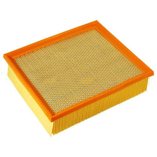 Factory OEM Mercedes Sprinter engine air filter