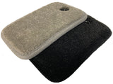 2007-2013 Sprinter Luxury Floor Mats