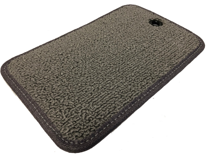 2007-2013 Sprinter Classic Carpet Floor Mats