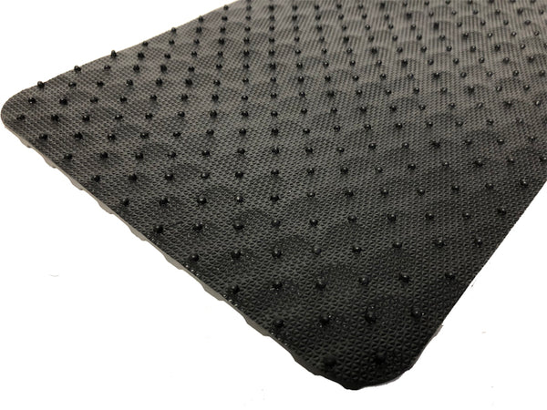 2019-2020 Sprinter Rubber Floor Mats