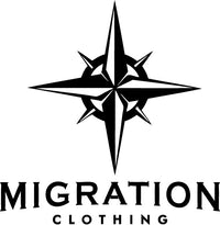 Migration Clothing