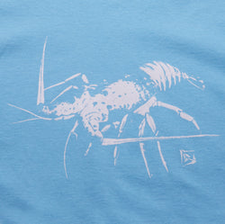 Men's Lobster Tee