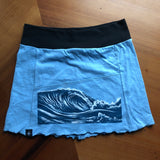 Upcycled Skirts - Medium