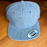 Pakhye Custom Hats