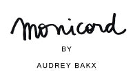 Monicord by Audrey Bakx
