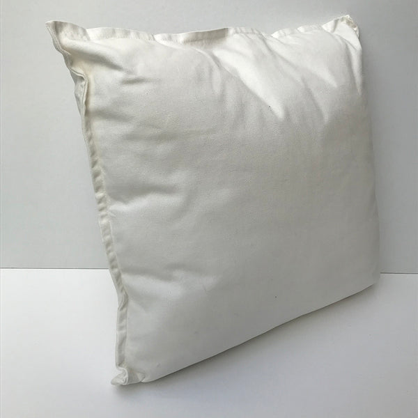 Blanche pillow