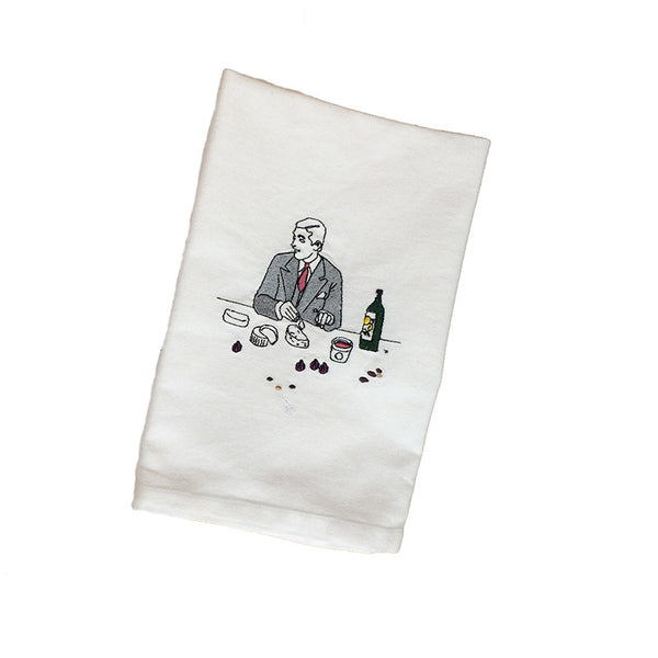 Madame Monicord table napkins