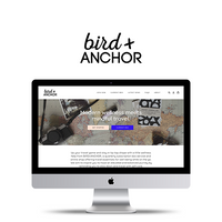Case Study: Bird & Anchor