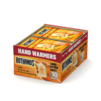 HotHands Hand Warmers 1 Count