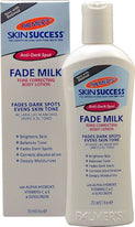 Palmer's Skin Success Eventone Fade Milk Lotion 8.50  Ounce