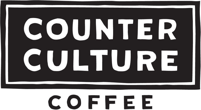 Counter culture coffee roasters