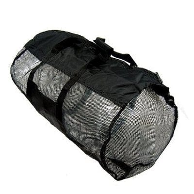 Promate Mesh Bag for snorkeling dive beach sport game - DB040
