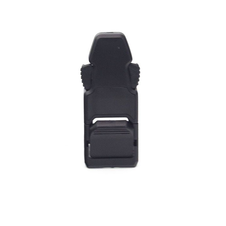 Promate Quick-Release Buckle for Promate FN409, FN429 Scuba Diving Fins - Piece - AC070