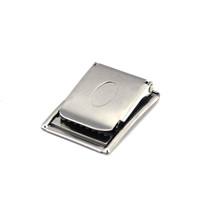 Promate Stainless Steel Depth Compensating Weight Belt Buckle - AC190
