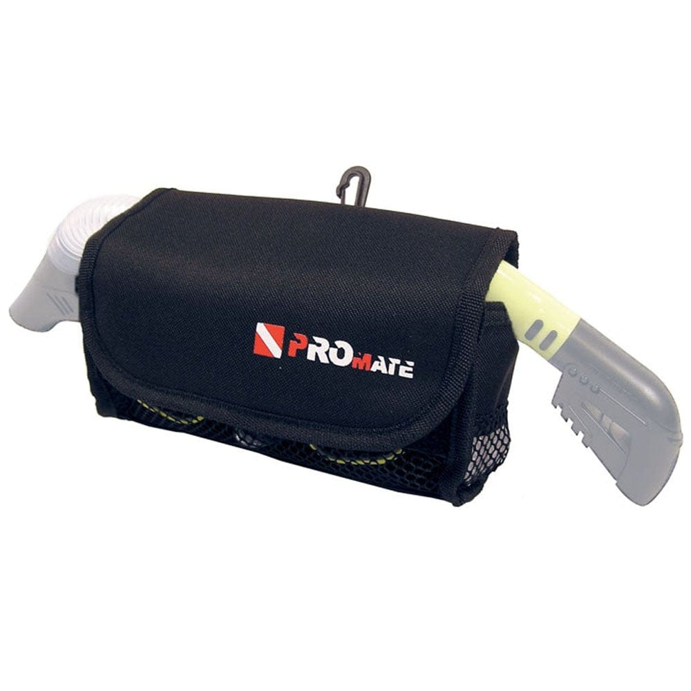 Scuba Dive Mask Snorkel Bag - DB020