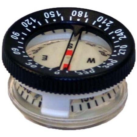 Scuba Dive Mini Compass Module - MG005