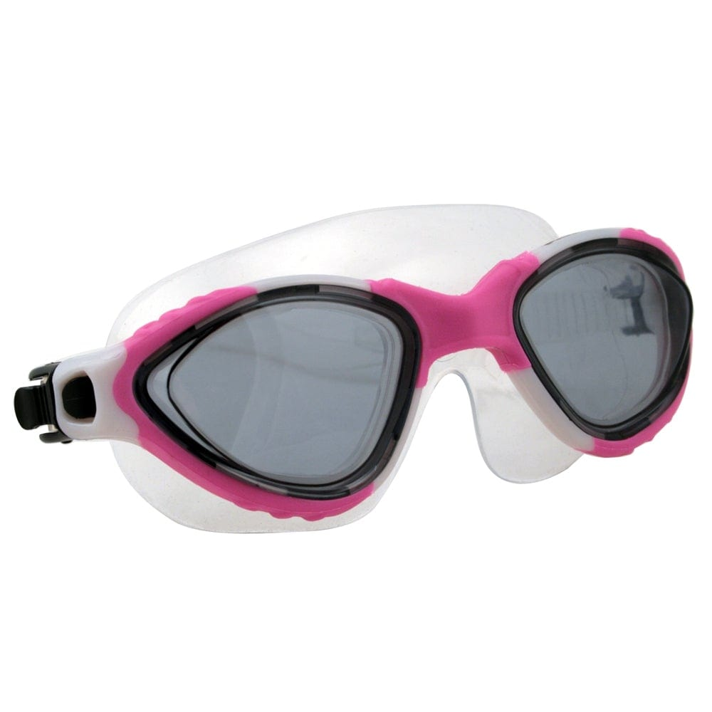 Swimming Goggles for Adult Youth - SG090