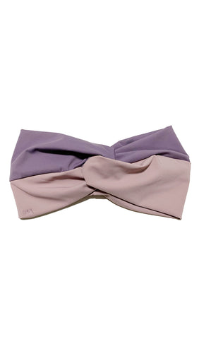 Neckerchief & Headband - Mare