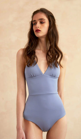 Reversible One Piece - Mia