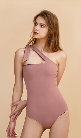 Reversible One Piece - Lydia