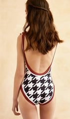 Reversible One Piece - Lennon