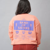 Band of Sisters Sweatshirt