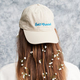 Self-Funded Hat
