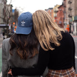 In Sisters We Trust Hat