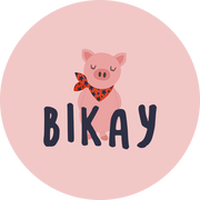 BiKay | Greeting Cards and Stationary Store