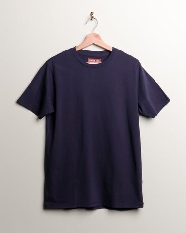 Satta Organic Cotton Tee