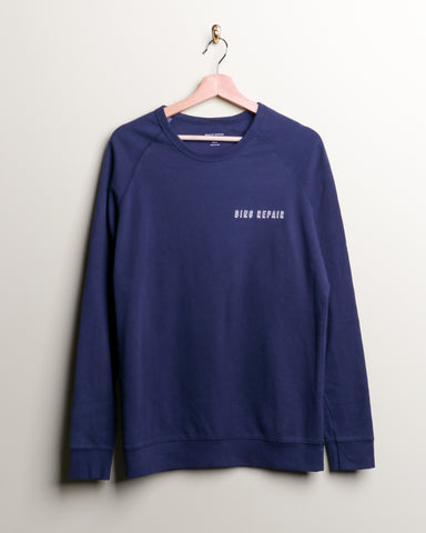 Quality Peoples Ding Repair Sweatshirt