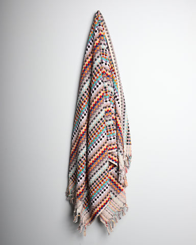 Groovy Turkish Towel