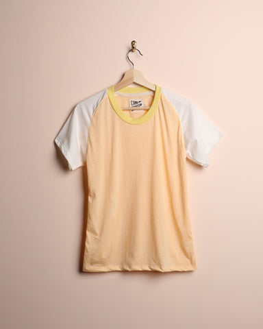 Camp Collection Dawn Tee