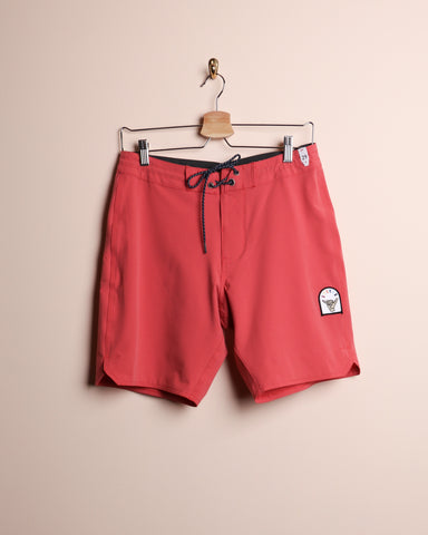 Vissla Solid Sets Boardshort
