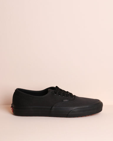 Vans Authentic Made for the Makers Black
