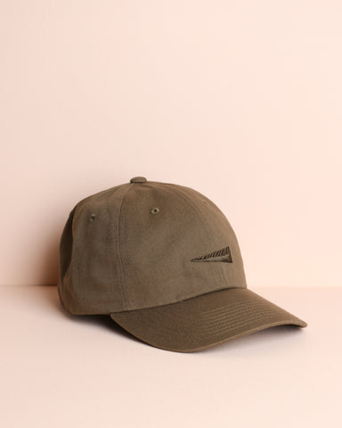 Leeward Cotton Cap Sage