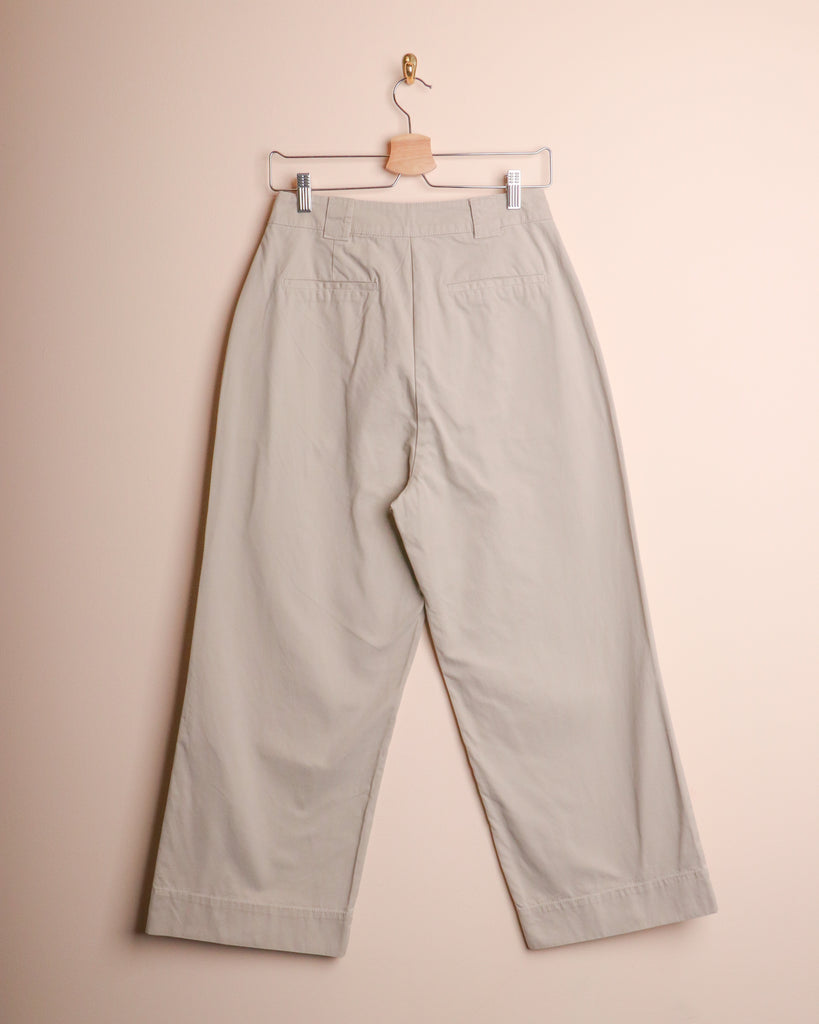 Native Youth Coast Pant