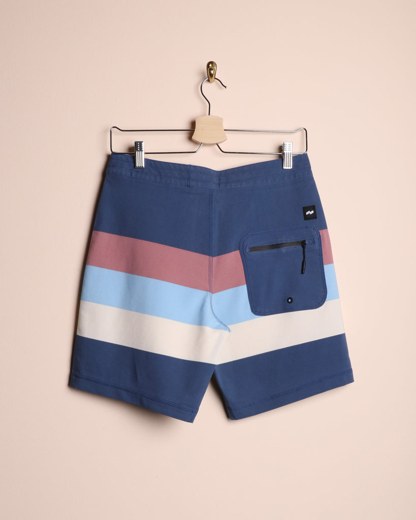 Banks Cove Boardshorts Insignia Blue