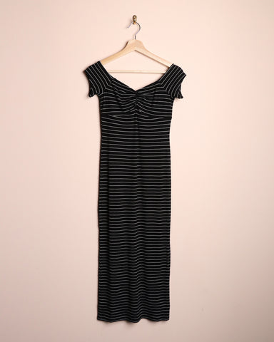 Amuse Society Wide Awake Dress