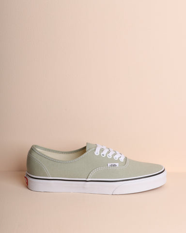 Vans Authentic Desert Sage